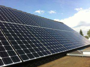 1391BJ35-1-Trina-Honey-270Wp-SolarEdge-monitoring-SolarPartner