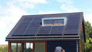 3253LB60-2-Trina260FB-SolarEdge