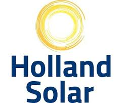 Holland Solar SolarPartners
