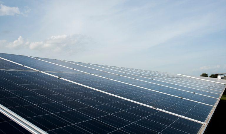 EIA subsidie zonnepanelen